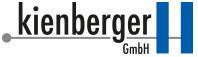 Kienberger Logo